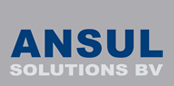 ANSUL Solutions